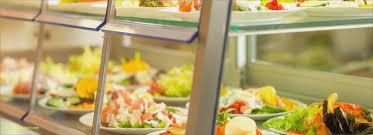 cuisine collectivité emploi emploi cuisine collective frais infologic erp agro logiciel