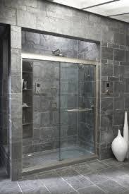 Fluence Shower Door Buy Kohler K 702207 L Shp Fluence 3 8 Inch Thick Glass Bypass