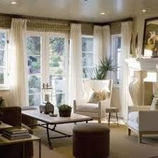 living room windows ideas living room window treatment glamorous window curtain ideas large