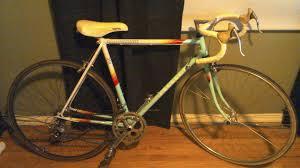 first peugeot 100 peugeot fixie peugeot road bike bicycle fixie fixed