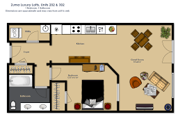 zuma lofts floor plans u0026 rates denver metro area rentals