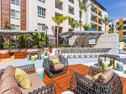 homes u0026 apartments for rent in huntington beach ca homes com