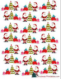christmas wrapper free printable christmas candy wrappers