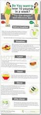 the 25 best mediterranean food list ideas on pinterest