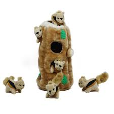 contemporary hide a squirrel dog toy uk dog toys squirrel dog toy