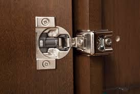 kitchen cabinet door hinges types home design ideas