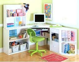 Corner Desk With Chair Corner Desk With Chair L Shaped Desk L Shaped Desk
