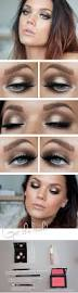top 25 best smokey cat eye ideas on pinterest sparkle makeup