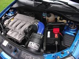 renault clio v6 renault clio v6 engine bay wallpaper 1024x768 22678