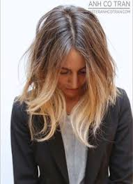 Frisuren Lange Haare Vogue by Miller Hair I Don T Like Hair S T Y L E Is A