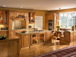 Lily Ann Kitchen Cabinets by Lily Ann Cabinets Reviews Memsaheb Net