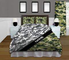 Camo Duvet Covers Bedroom Camo Bedding Set Camo Bedding Pink Camo Bed Sets