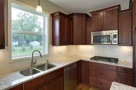 woodbridge kitchen cabinets unique express kitchens reviews khetkrong