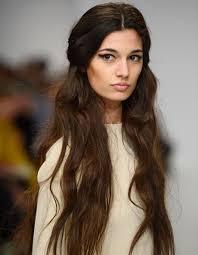 idã e coupe de cheveux femme catalogue coiffure femme votre nouveau élégant à la