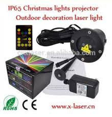 Christmas Outdoor Decorations Cheap by China Cheap Outdoor Christmas Laser Lights Laser Walmart Christmas