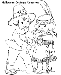 princess coloring halloween ghost coloring pages
