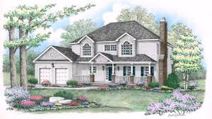 Hip Roof Images by Hip Roof House Plans House Plans With Hip Roof Styles House