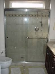 latest in bathroom design bathroom design ideas gray remodel and white idolza