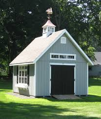 there u0027s a nice looking shed get shed plans pinterest nice