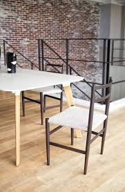 Shaker Dining Room Chairs by 793 Best Chairs Images On Pinterest Product Design Chairs And