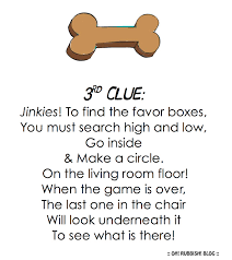 scooby doo party ideas games activities scooby doo mystery scooby doo mystery party by oh rubbish blog