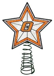 state treetopper