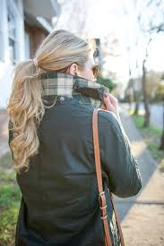 guide to buying barbour barbour barbour jacket and winter style