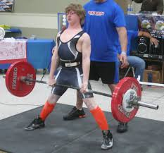 raw powerlifting huawei p9