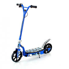 si鑒e enfant scooter si鑒e enfant scooter 28 images trottinette 233 lectrique enfant