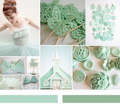 mint green wedding mint wedding ideas and wedding invitations page 600