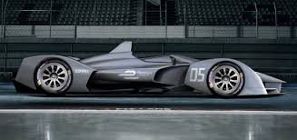 race car plans dolgular com
