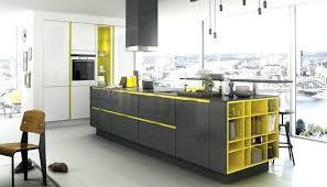 grey white yellow kitchen kitchen color scheme pale yellow grey white charm for the throughout