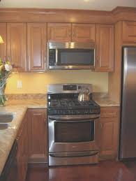 new kitchen cabinet kitchen view kitchen cabinet microwave on a budget simple to