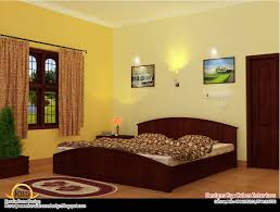 kerala home interior design 26 new homes interior design ideas new home designs latest
