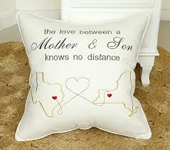 decorhouzz distance pillow cases embroidered