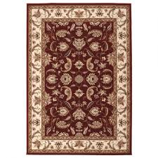 Ottoman Rug Ottoman Rug Collection Available At Carpet Court