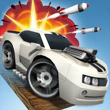table top racing cars amazon com table top racing free appstore for android