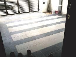 outside floor tile gallery tile flooring design ideas