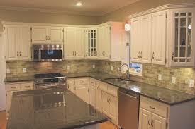 best home design trends backsplash simple tile backsplash ideas best home design cool on