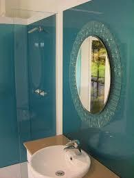 bathroom shower splashbacks u2013 ozziesplash pty ltd