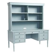 Desk Hutch Ideas Traditional Corner Desk Hutch Amish Traditional Corner Desk With