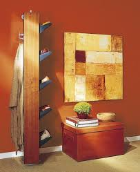 Foyer Ideas For Small Spaces - modern entryway designs and foyer decorating creating beautiful