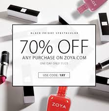 best black friday deals cosmetics black friday archives zoya blog
