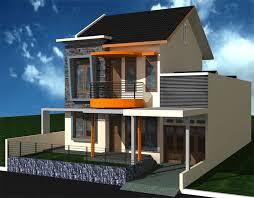 Punch Home Design Free Download Keygen Home Office Design Home Design Future Desember 2011