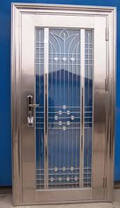 Exterior Doors Steel Exterior Doors Guide To Buying The Best Exterior Door Hubpages