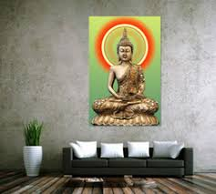 Buddhist Home Decor Buddhist Paintings Online Buddhist Paintings For Sale