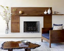 Chimney Decoration Ideas Remarkable Decorating Your Mantel Year Round Decorating With