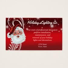 season business card templates in microsoft word u0026 publisher