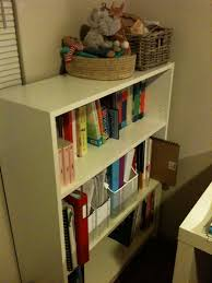 billy bookcase white furniture source philippines