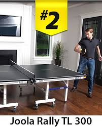 compare ping pong tables top 7 best ping pong tables of 2018 these reviews might surprise you